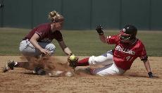 2007-04-23-softball.jpg