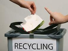 2007-04-30-recycling.jpg