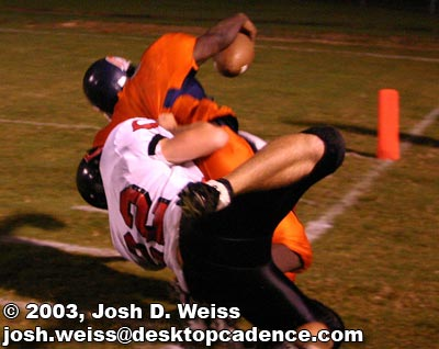 70907_jdw_highschoolfootball.jpg