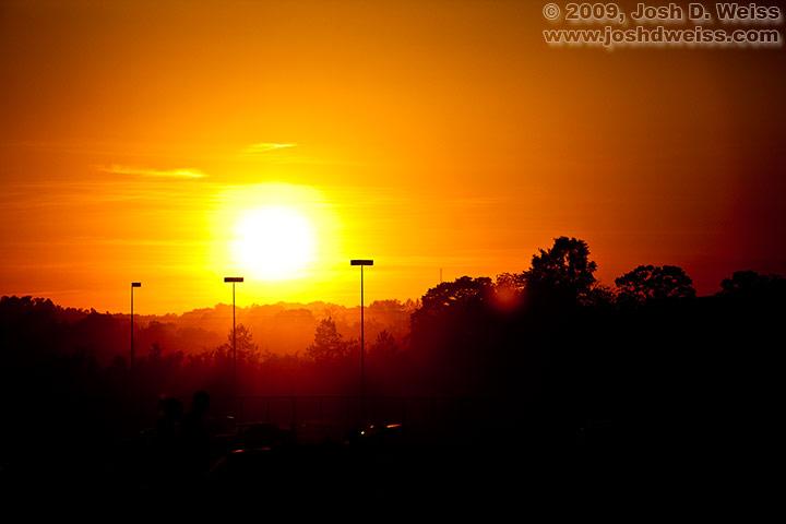 090426_jdw_sunset_0001