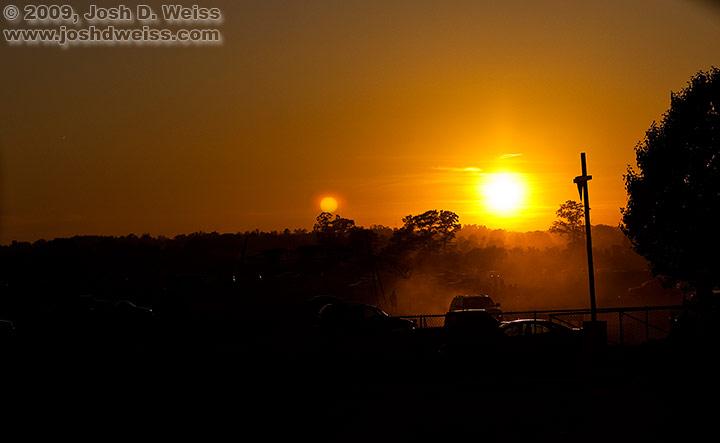 090426_jdw_sunset_0002