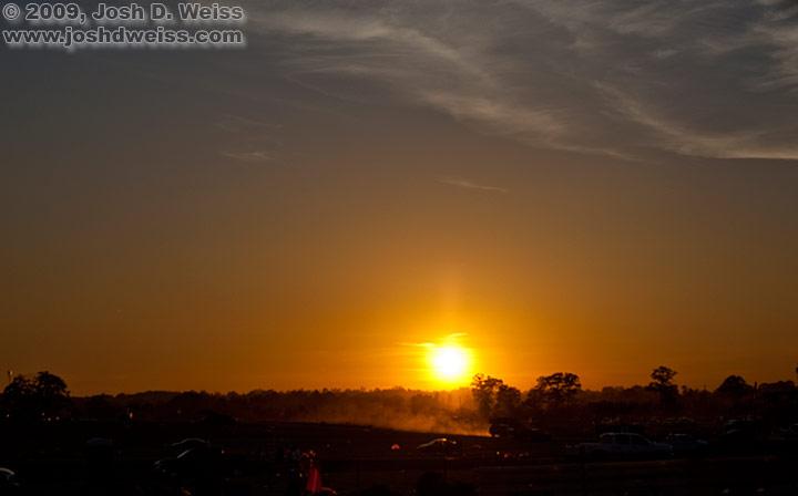 090426_jdw_sunset_0004