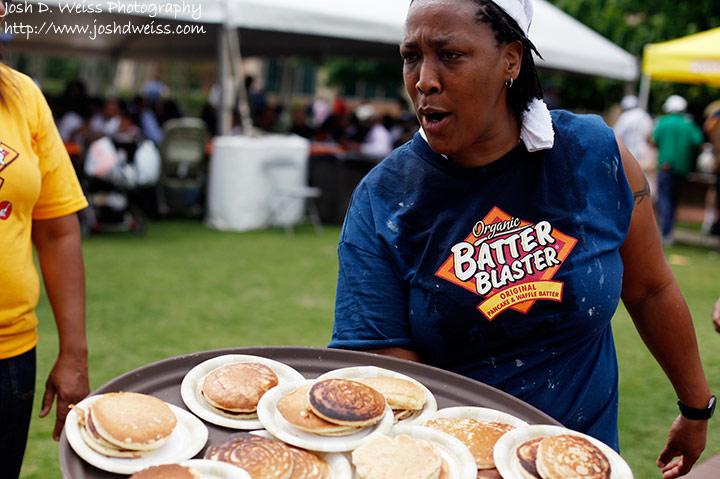 090509_jdw_pancakes_0064