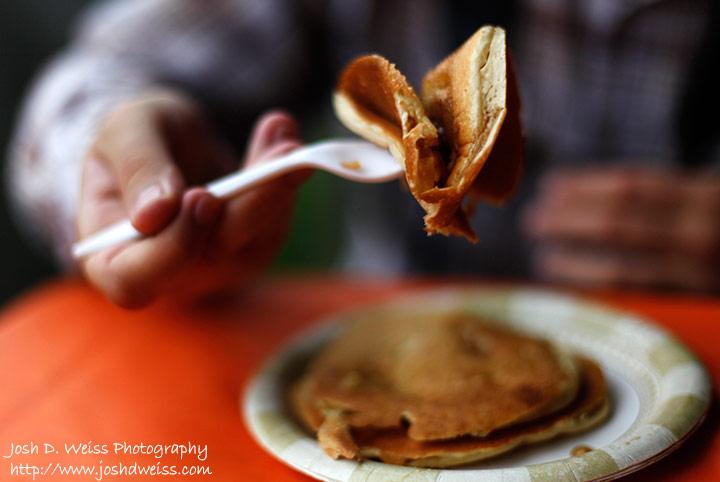 090509_jdw_pancakes_0115