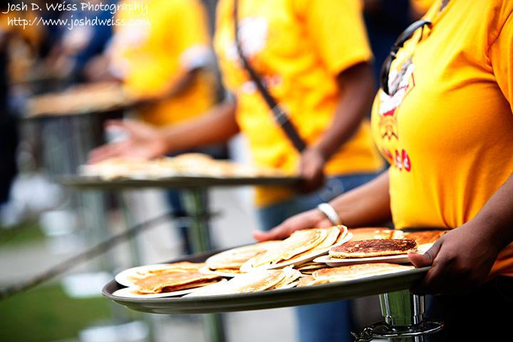 090509_jdw_pancakes_0128