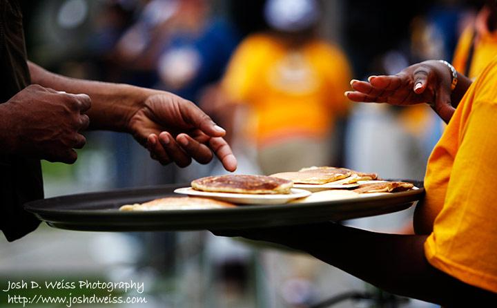 090509_jdw_pancakes_0136