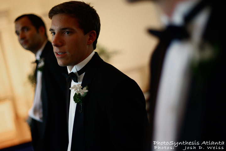 090530_jdw_wedding_0004