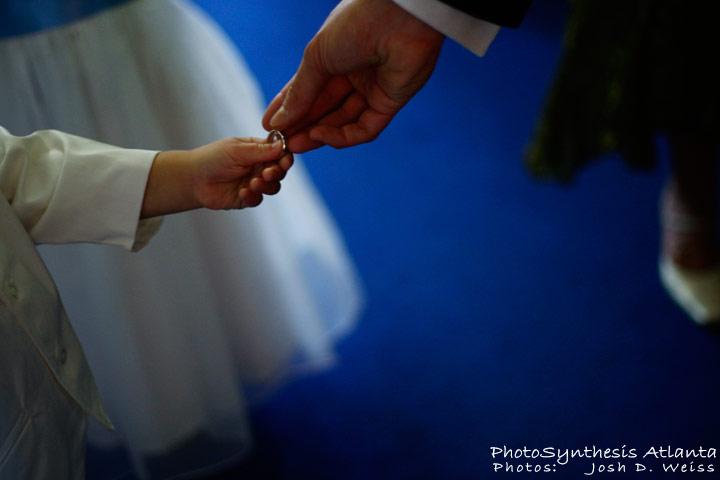 090530_jdw_wedding_0012