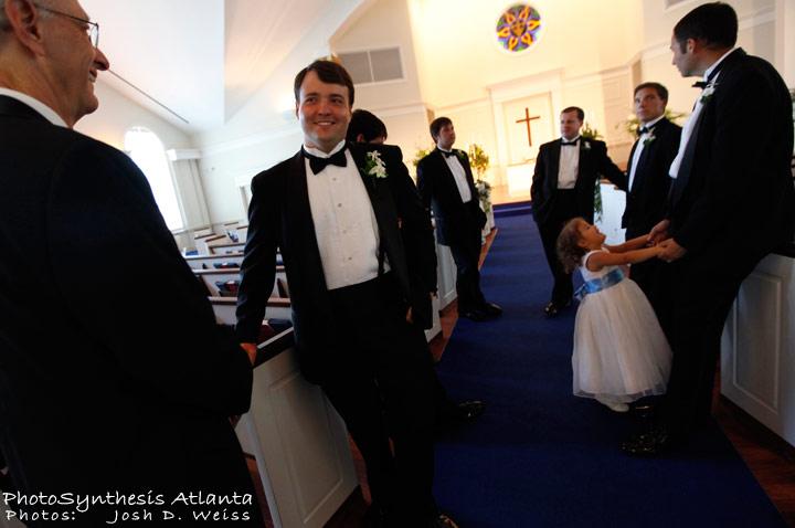 090530_jdw_wedding_0016