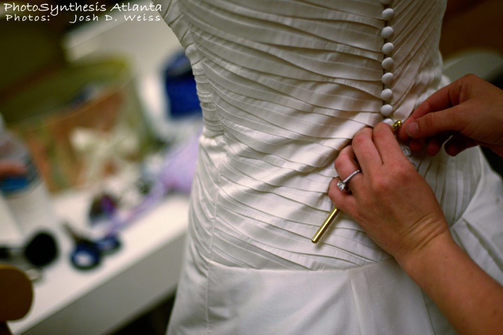 090530_jdw_wedding_0022