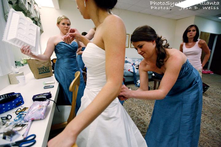 090530_jdw_wedding_0023