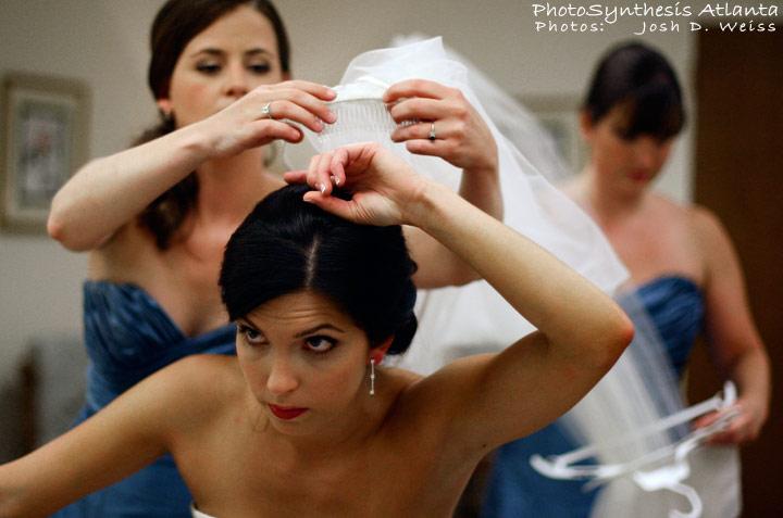 090530_jdw_wedding_0027