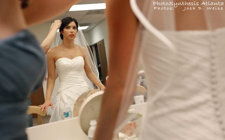 090530_jdw_wedding_0030