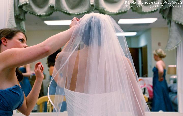 090530_jdw_wedding_0031