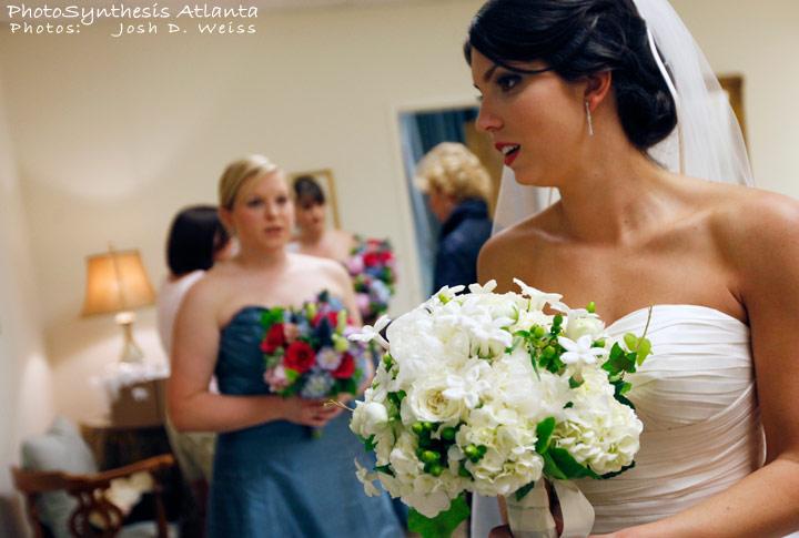 090530_jdw_wedding_0035