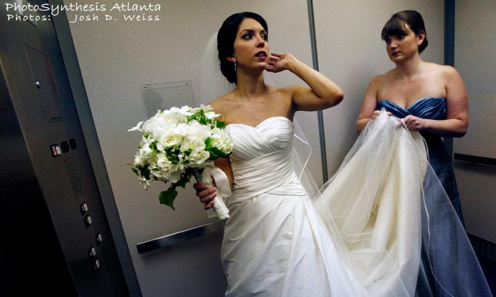 090530_jdw_wedding_0037