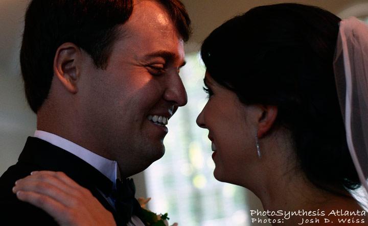 090530_jdw_wedding_0038