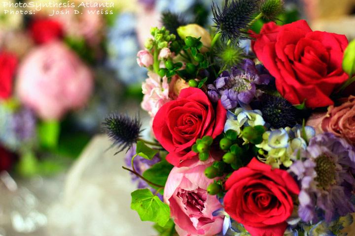 090530_jdw_wedding_0044
