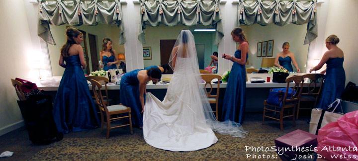 090530_jdw_wedding_0045