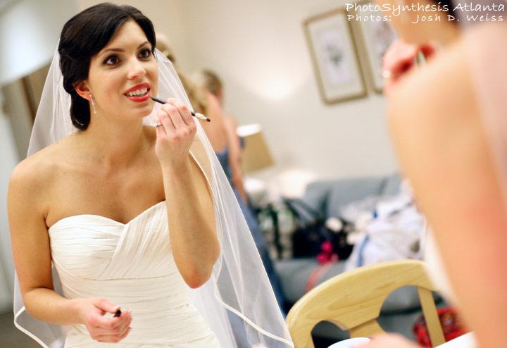 090530_jdw_wedding_0046
