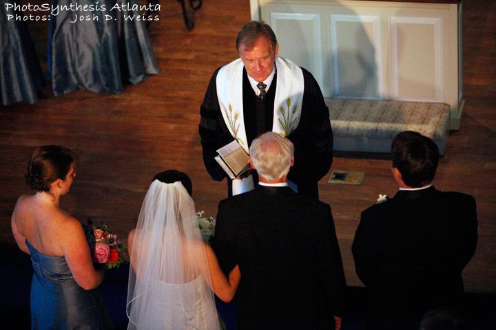 090530_jdw_wedding_0052