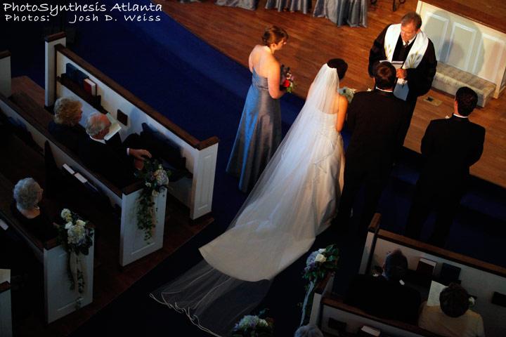 090530_jdw_wedding_0054