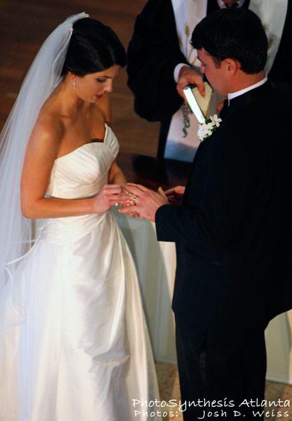 090530_jdw_wedding_0056