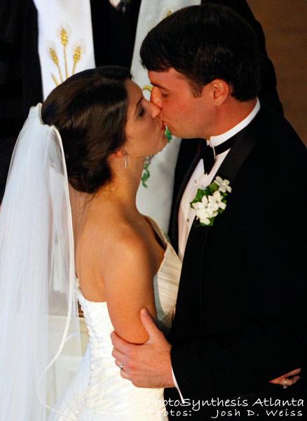 090530_jdw_wedding_0058