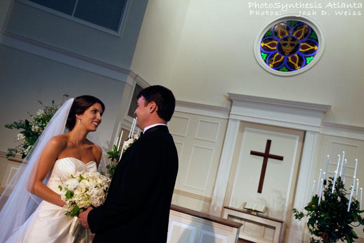 090530_jdw_wedding_0060