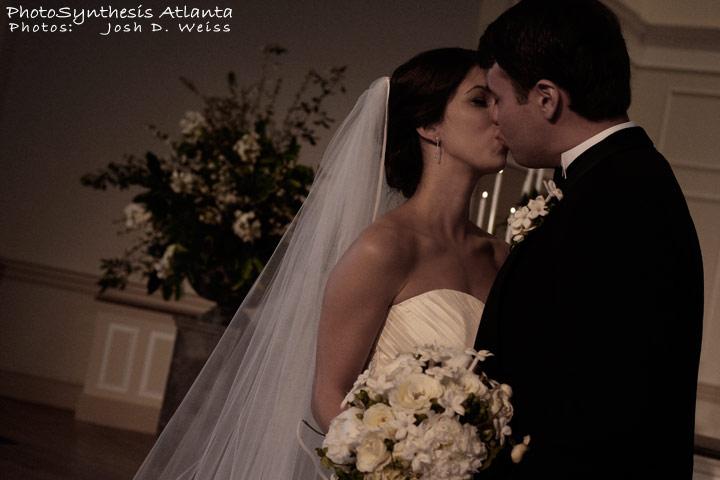 090530_jdw_wedding_0061