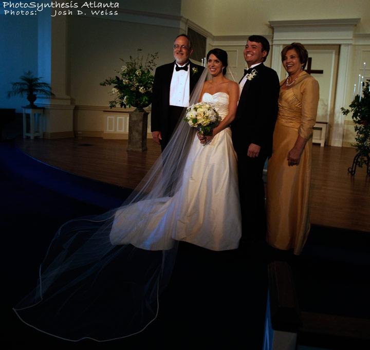 090530_jdw_wedding_0062