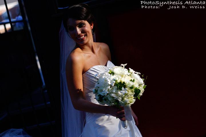 090530_jdw_wedding_0064