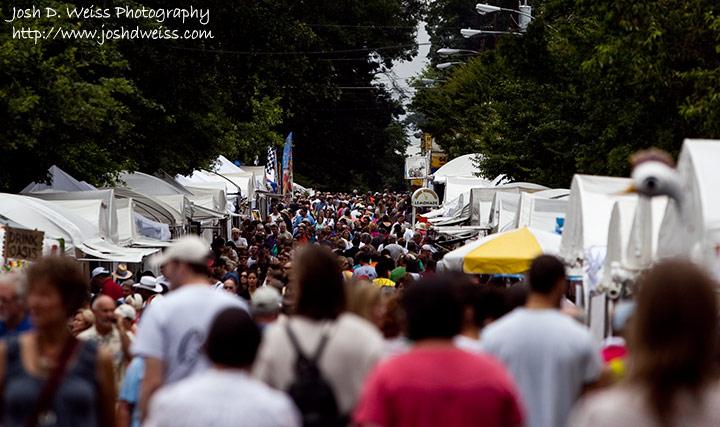 090606_jdw_summerfest_0001