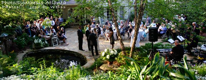 090606_jdw_wedding_0209