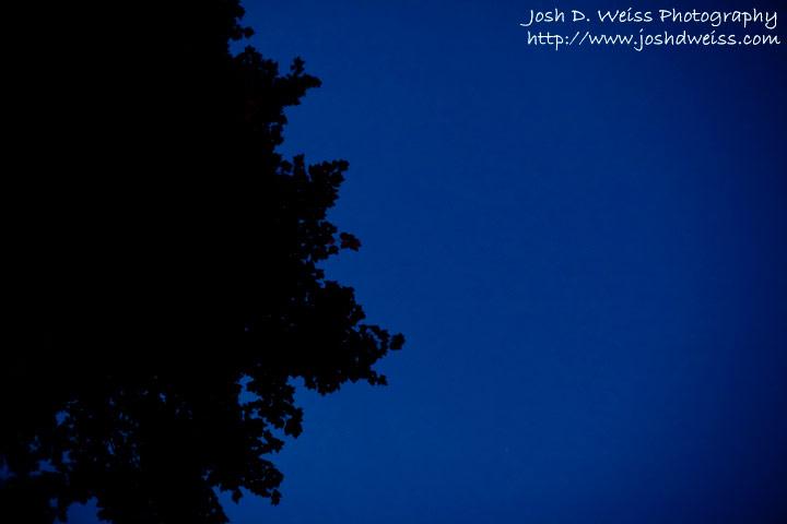090610_JDW_Night_0002
