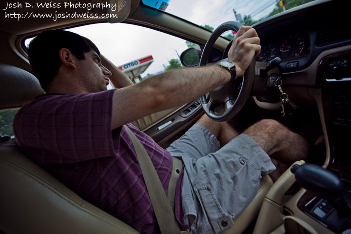 090614_JDW_Driving_0006
