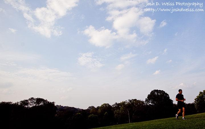 090617_JDW_Piedmont_0002