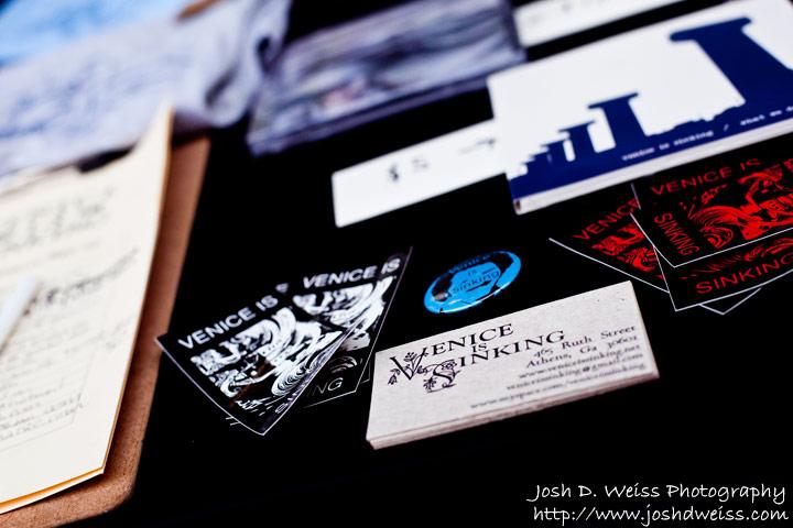 090618_JDW_VeniceisSinking_0015