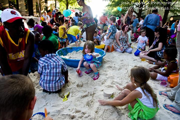 090619_JDW_Beachfest_0053