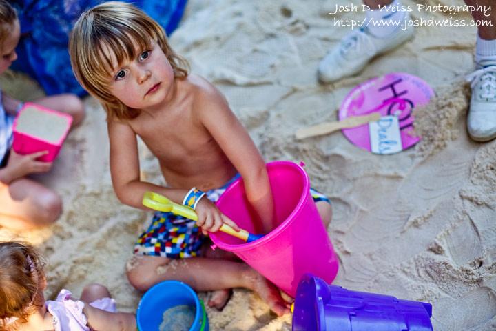 090619_JDW_Beachfest_0073