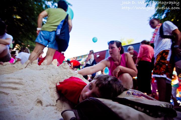 090619_JDW_Beachfest_0081