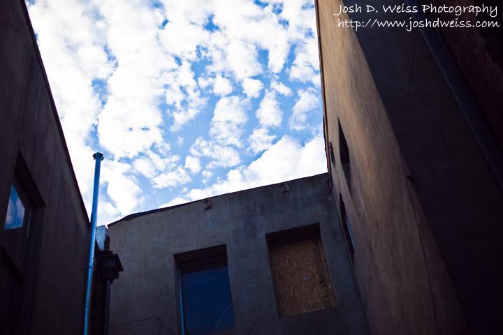 090620_JDW_Athens_0019