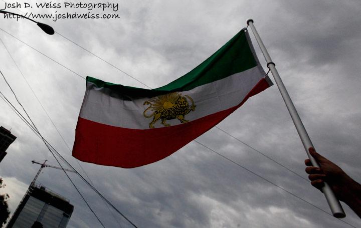 090705_JDW_IranProtest_0145