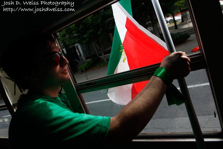 090705_JDW_IranProtest_0305