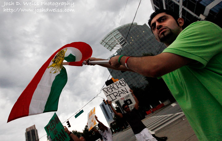 090705_JDW_IranProtest_0543
