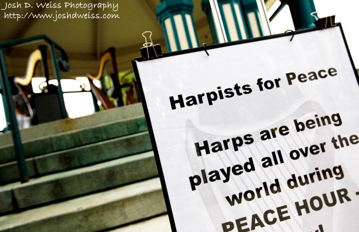 090719_JDW_Harps_0014