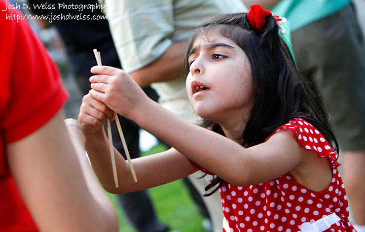 090725_JDW_IranProtest_0003