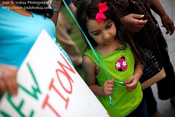 090725_JDW_IranProtest_0020