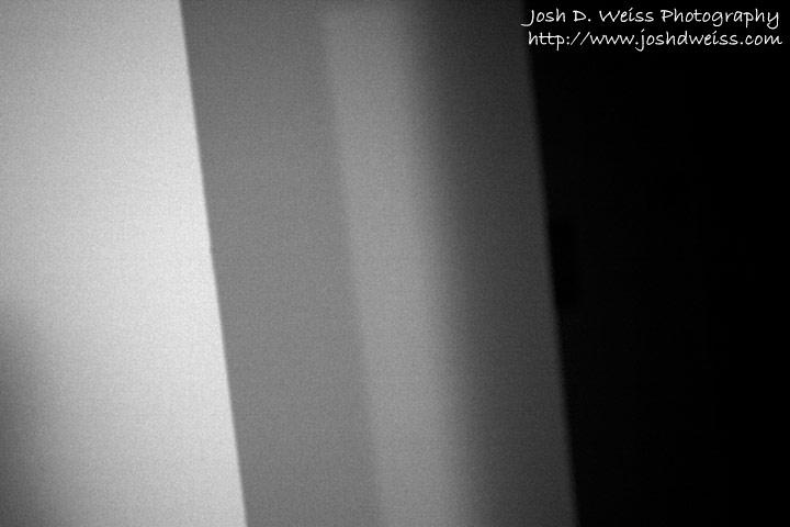 090816_JDW_Apartment_0002