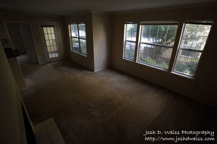 090817_JDW_Apartment_0017